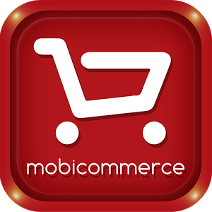 MobiCommerce Sample App