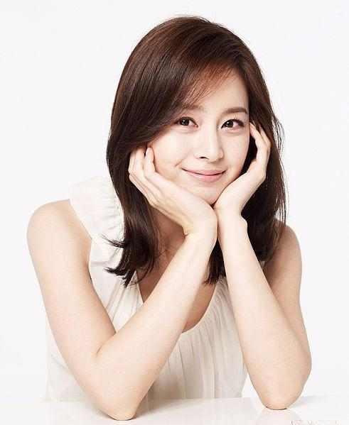 2016年度最美韩星出炉