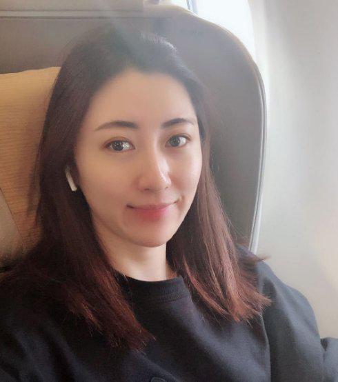 任素汐疑似婚内出轨十八线男演员,原配怒怼:丑人多作怪