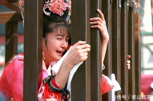 表情哭相吐槽胡杏儿丑哭,袁姗姗女星头丑萌,周可爱狗西瓜包单身图片