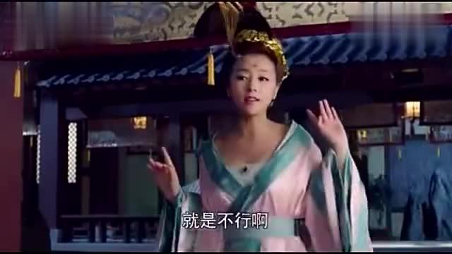 美女穿越到古代,遇到了一千年前的血族王子,王子要求美女嫁给他