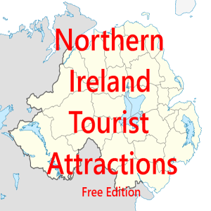 NI Tourist Attractions