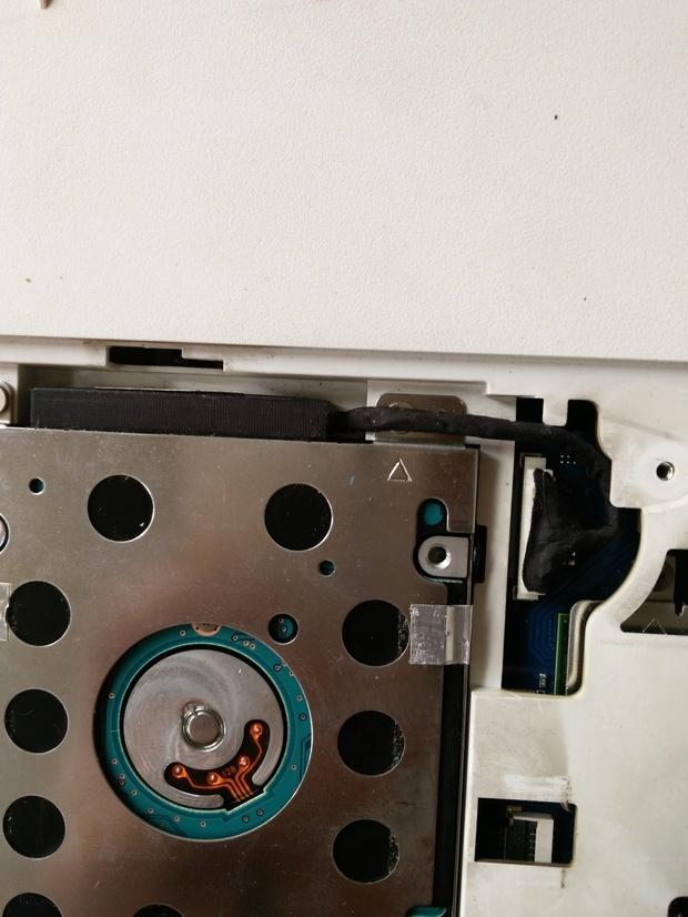 连接硬盘和主板的线能买到吗?