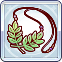 Icon equipment 103614.png