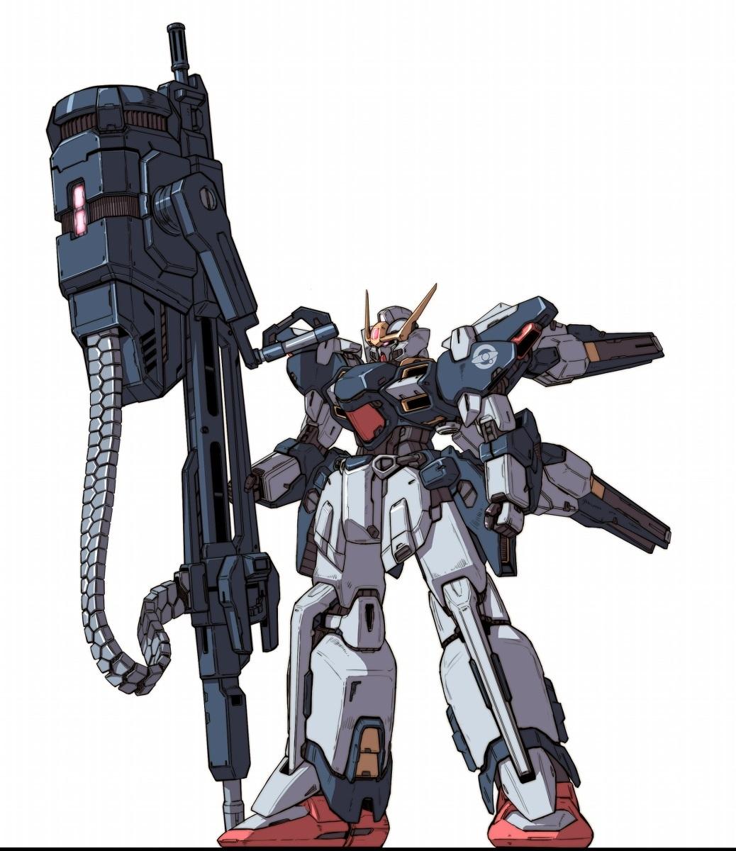 LRX-077西斯寇得