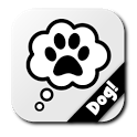 Talk To Your Pet: Dog 2