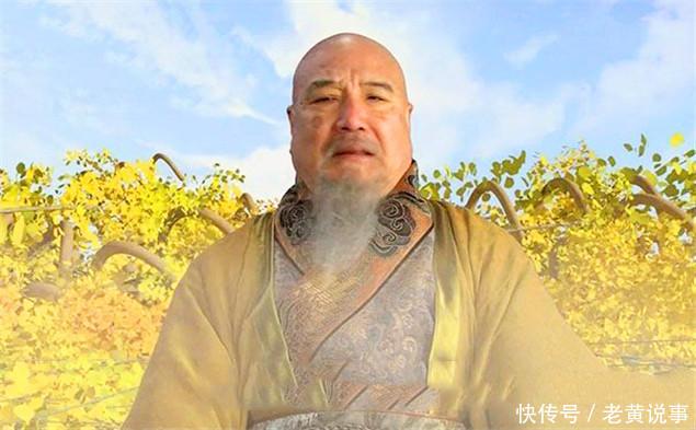 《西游记》中最神秘过客:传授唐僧《心经》,认得八戒却不识悟空