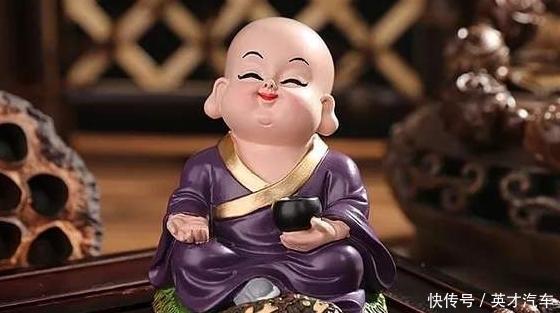 一位高僧告诫我:人生不顺时,请守好这6个地方,往往能时来运转