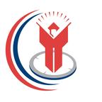 UCCS Ujala Credit Co-operative