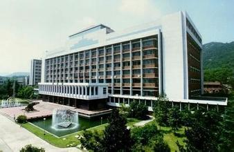 浙大图书馆