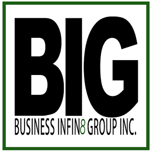 Business Infin8 Group