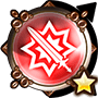 Ability icon 220201.png