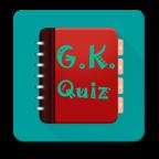 GK Quiz : General Knowledge