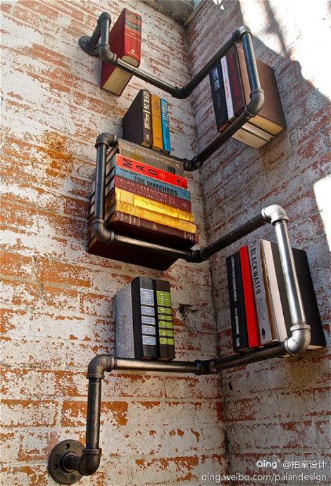 简单书架设计图片图,简单书架图片,书架图片大全室内设计