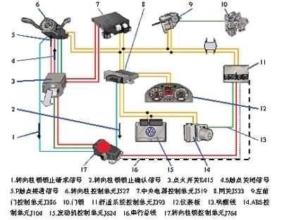 倒车 线路图高清 香港轻轨线路图 武汉地铁线路图