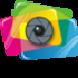 360手机摄影大师:相机必备,下一个大师就是你,多种模式任你选