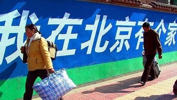新的一年,生活将因此改变 - 清泉 - 清泉的博客