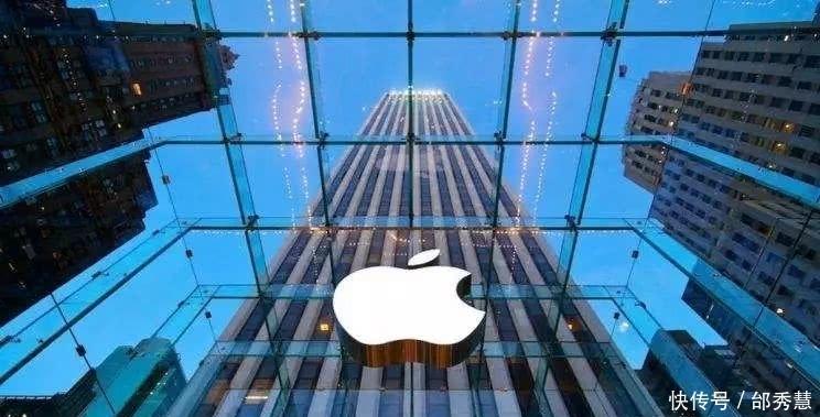 网曝苹果秋季新品发布会邀请函 矩阵三摄要实锤?你想知道的都在这!