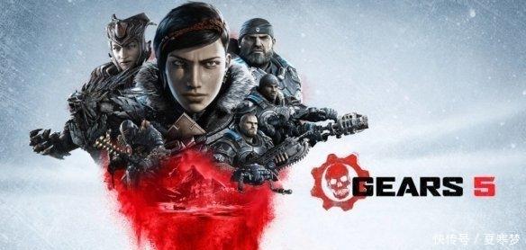 MG游戏官方平台