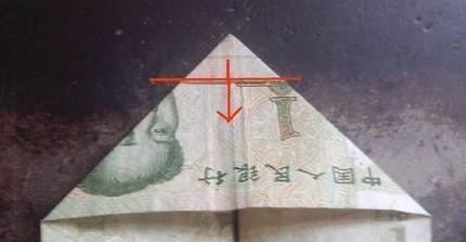 怎么折纸爱心戒指?_360问答