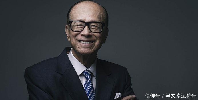 2019中国首富排行榜,十大首富最新出炉:首富你