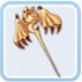 克罗诺斯之杖【1】