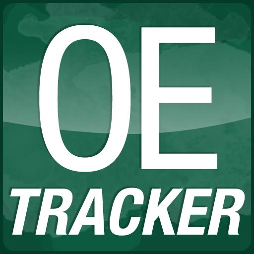OE TRACKER CE Attendance App