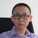 虾米副总裁 杨宝成