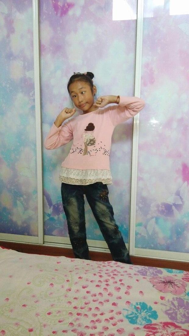 深圳外国语兴趣东海v兴趣小学,香奈儿是哪个班学校小学英语激发图片