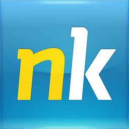 nk.pl