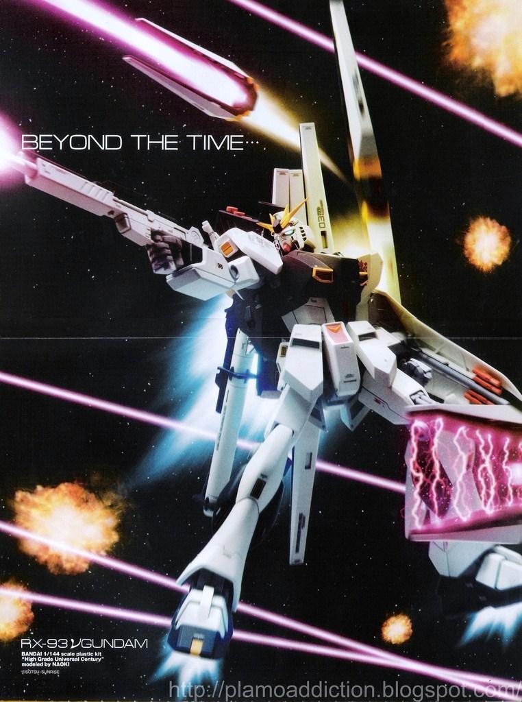 Beyond the Time - RX-93 - Nu Gundam.jpg