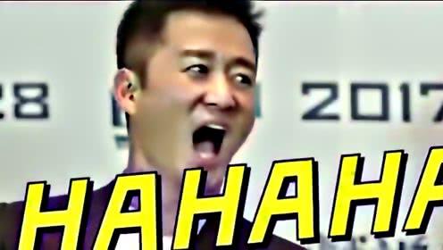 没有甄子丹吴京的《杀破狼》比前两部更狠?