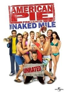 美国派5:裸奔