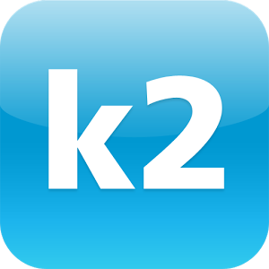 K2 Notification