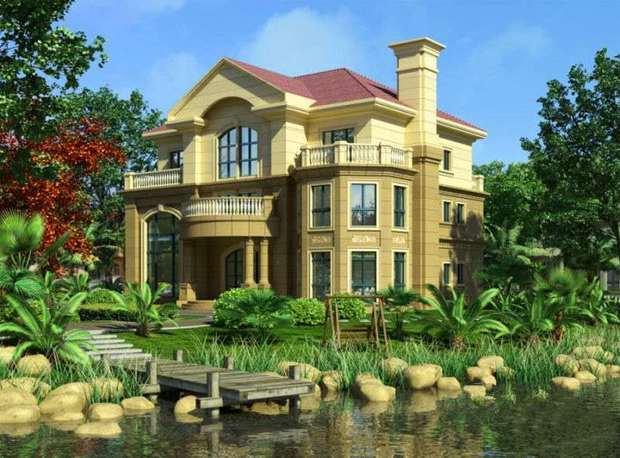 一懂在湖南衡阳地区的6层砖混结构房屋造价大概要