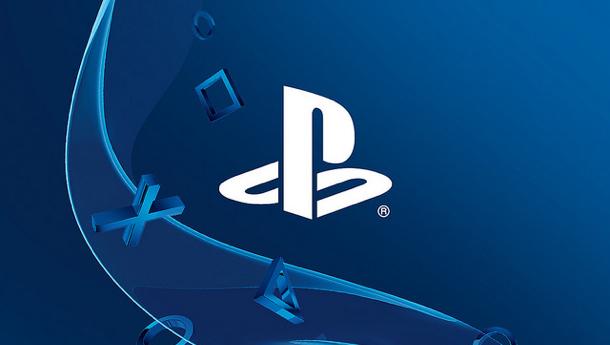 PS4推送3.5固件
