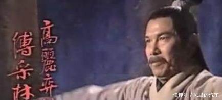 《大唐双龙传》六大绝世高手武力指数排行