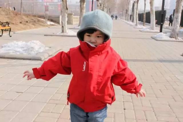 医生们绝不在春天做的8件事,你却以为对身体好! - 周公乐 - xinhua8848 的博客