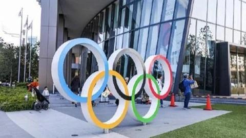 日本奥委会会计部长跳轨身亡,警方推断为自杀
