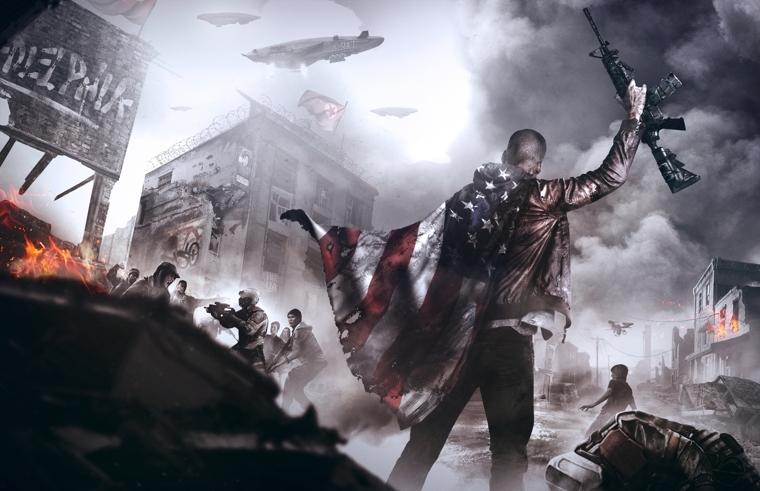 Crytek怎么会沦落到拖欠工资呢? (14).jpg