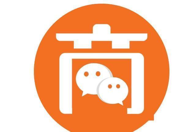 logo 标识 标志 设计 矢量 矢量图 素材 图标 640_431