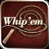 Whipem: