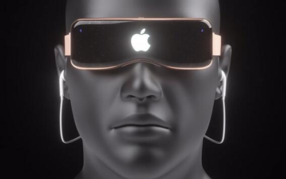 iPhone 7发布猜想隐藏功能 苹果已经加入VR战局