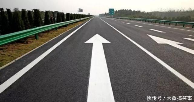 高速限速120开到110,却被扣6分罚款200?你碰到过吗?