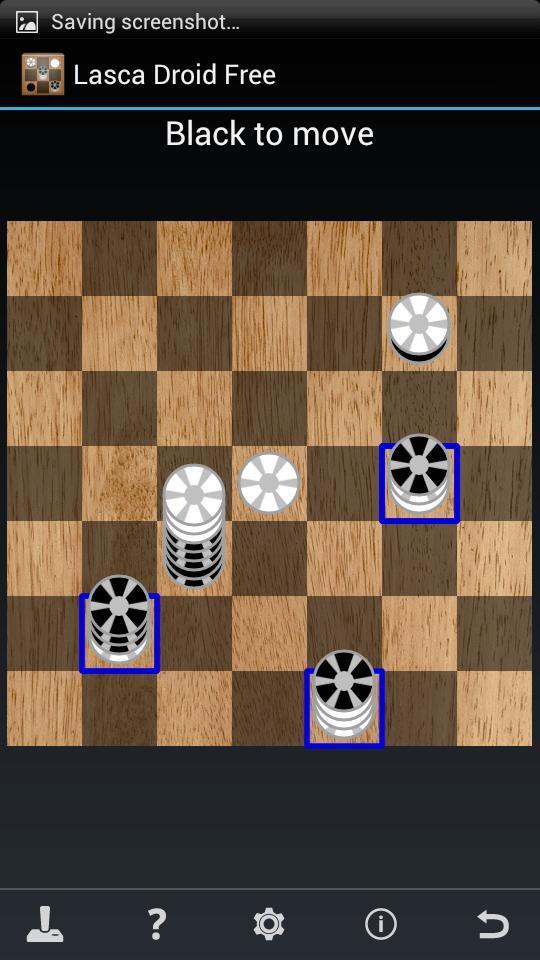 休闲益智 >国际象棋