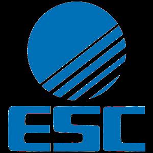 ESC INDIA