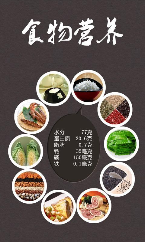 3d游戏手绘q版食物