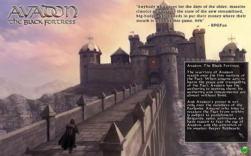 传送门    【注意】此游戏要求高分辨率的屏幕才能玩,游戏的模式有点