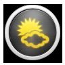 Xperia索尼天气插件