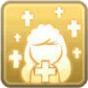 圣母之祈福.png